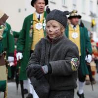 03-02-2014_ravensburg_bad-wurzach_narrensprung_umzug_poeppel_new-facts-eu20140303_0171