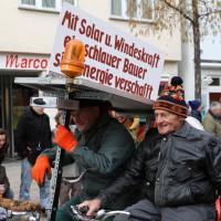 03-02-2014_ravensburg_bad-wurzach_narrensprung_umzug_poeppel_new-facts-eu20140303_0177
