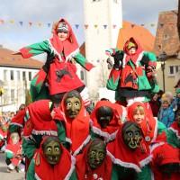03-02-2014_ravensburg_bad-wurzach_narrensprung_umzug_poeppel_new-facts-eu20140303_0282