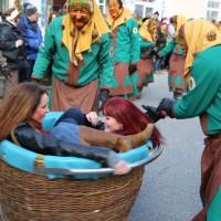 03-02-2014_ravensburg_bad-wurzach_narrensprung_umzug_poeppel_new-facts-eu20140303_0305
