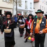 03-02-2014_ravensburg_bad-wurzach_narrensprung_umzug_poeppel_new-facts-eu20140303_0340