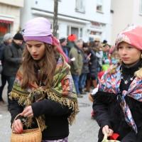 03-02-2014_ravensburg_bad-wurzach_narrensprung_umzug_poeppel_new-facts-eu20140303_0342