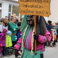 03-02-2014_ravensburg_bad-wurzach_narrensprung_umzug_poeppel_new-facts-eu20140303_0349