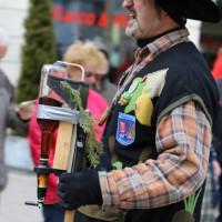 03-02-2014_ravensburg_bad-wurzach_narrensprung_umzug_poeppel_new-facts-eu20140303_0375
