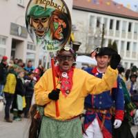 03-02-2014_ravensburg_bad-wurzach_narrensprung_umzug_poeppel_new-facts-eu20140303_0382
