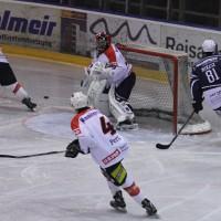 03-11-2013_memmingen_eishockey_indians_ecdc_ev-lindau_niederlage_fuchs_new-facts-eu20131103_0002