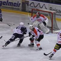 03-11-2013_memmingen_eishockey_indians_ecdc_ev-lindau_niederlage_fuchs_new-facts-eu20131103_0003