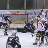 03-11-2013_memmingen_eishockey_indians_ecdc_ev-lindau_niederlage_fuchs_new-facts-eu20131103_0040