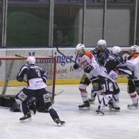 03-11-2013_memmingen_eishockey_indians_ecdc_ev-lindau_niederlage_fuchs_new-facts-eu20131103_0063