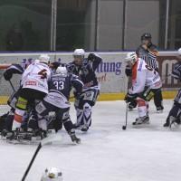03-11-2013_memmingen_eishockey_indians_ecdc_ev-lindau_niederlage_fuchs_new-facts-eu20131103_0069