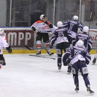 03-11-2013_memmingen_eishockey_indians_ecdc_ev-lindau_niederlage_fuchs_new-facts-eu20131103_0077