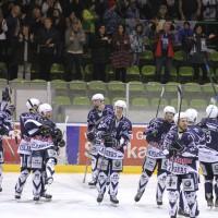 03-11-2013_memmingen_eishockey_indians_ecdc_ev-lindau_niederlage_fuchs_new-facts-eu20131103_0084