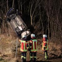 04-01-2014_bab-a7-gronenbach_unfall_uberschlag_feuerwehr_first-responder_poeppel_new-facts-eu20140104_0007