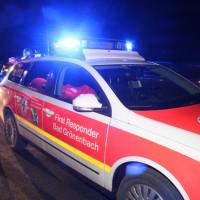 04-01-2014_bab-a7-gronenbach_unfall_uberschlag_feuerwehr_first-responder_poeppel_new-facts-eu20140104_0014