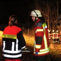 04-01-2014_bab-a7-gronenbach_unfall_uberschlag_feuerwehr_first-responder_poeppel_new-facts-eu20140104_0021