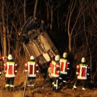 04-01-2014_bab-a7-gronenbach_unfall_uberschlag_feuerwehr_first-responder_poeppel_new-facts-eu20140104_0023