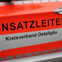 04-03-2014_ostallgaeu_Obergermaringen_steinholz_st2055_frontalzusammenstoss_bringezu_new-facts-eu20140304_0033