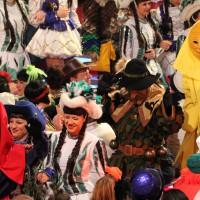 06-02-2014_07-02-2014_memmingen_br_schwaben-weissblau_aufzeichnung_fasching_schwaben_ poeppel_groll_new-facts-eu20140206_0100