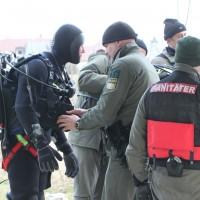 06-02-2014_unterallgaeu_lautrach_illerbeuren_polizei_taucher_einbruch_ poeppel_new-facts-eu20140206_0028