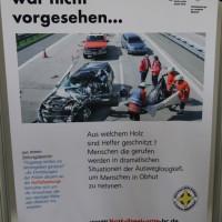 06-04-2014_biberach_erolzheim_feuerwehr_einweihung_vrw_feuerwewhrgeraetehaus_groll_new-facts-eu20140406_0022