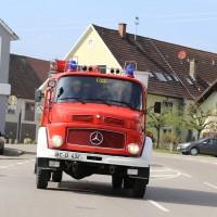 06-04-2014_biberach_erolzheim_feuerwehr_einweihung_vrw_feuerwewhrgeraetehaus_groll_new-facts-eu20140406_0056