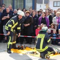 06-04-2014_biberach_erolzheim_feuerwehr_einweihung_vrw_feuerwewhrgeraetehaus_groll_new-facts-eu20140406_0058