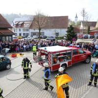 06-04-2014_biberach_erolzheim_feuerwehr_einweihung_vrw_feuerwewhrgeraetehaus_groll_new-facts-eu20140406_0064