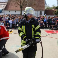 06-04-2014_biberach_erolzheim_feuerwehr_einweihung_vrw_feuerwewhrgeraetehaus_groll_new-facts-eu20140406_0068