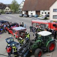 06-04-2014_biberach_erolzheim_feuerwehr_einweihung_vrw_feuerwewhrgeraetehaus_groll_new-facts-eu20140406_0084