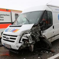 07-02-2014_b12_marktoberdorf_kaufbeuren_unfall_frontal_verletzte_bringezu_new-facts-eu20140207_0001