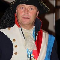 07-02-2014_memmingen_br_schwaben-weissblau_seehofer_groll_poeppel_new-facts-eu20140207_0003