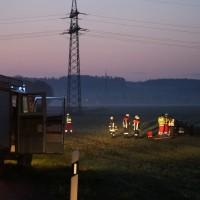 07-04-2014_unterallgaeu_fellheim_boos_unfall_ueberschlag_poeppel_new-facts-eu20140407_0002