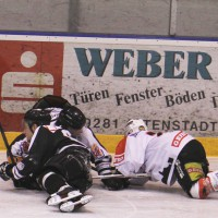 10-01-2014_ecdc-memmingen_indians_eishockey_hochstadter-ec_sieg_fuchs_new-facts-eu20140110_0018