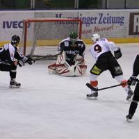 10-01-2014_ecdc-memmingen_indians_eishockey_hochstadter-ec_sieg_fuchs_new-facts-eu20140110_0019