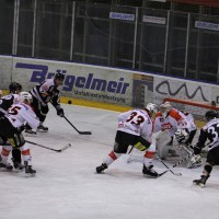 10-01-2014_ecdc-memmingen_indians_eishockey_hochstadter-ec_sieg_fuchs_new-facts-eu20140110_0022