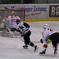 10-01-2014_ecdc-memmingen_indians_eishockey_hochstadter-ec_sieg_fuchs_new-facts-eu20140110_0044