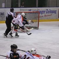 10-01-2014_ecdc-memmingen_indians_eishockey_hochstadter-ec_sieg_fuchs_new-facts-eu20140110_0064
