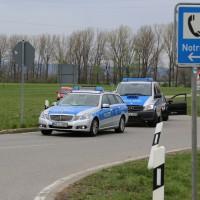 10-04-2014_ravensburg_leutkirch_herlazhofen_unfall_lkw_stop-stelle_groll_new-facts-eu20140410_0004