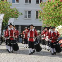10-05-2014_memmingen_blumenkoenigin_memmingen-blueht_tanz-fest_poeppel_new-facts-eu0001