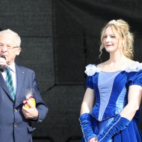 10-05-2014_memmingen_blumenkoenigin_memmingen-blueht_tanz-fest_poeppel_new-facts-eu0008