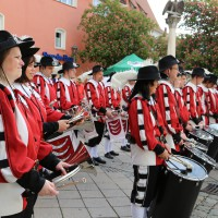 10-05-2014_memmingen_blumenkoenigin_memmingen-blueht_tanz-fest_poeppel_new-facts-eu0010