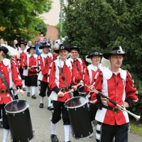 10-05-2014_memmingen_blumenkoenigin_memmingen-blueht_tanz-fest_poeppel_new-facts-eu0028