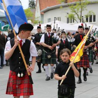 10-05-2014_memmingen_blumenkoenigin_memmingen-blueht_tanz-fest_poeppel_new-facts-eu0034