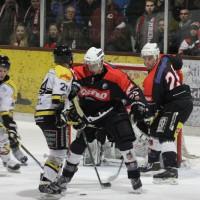 12-01-2014_allgau-derby_eishockey_indians_ecdc-memmingen_erc-sonthofen_niederlage_poeppel_new-facts-eu20140112_0037