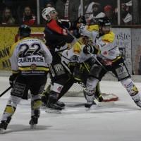 12-01-2014_allgau-derby_eishockey_indians_ecdc-memmingen_erc-sonthofen_niederlage_poeppel_new-facts-eu20140112_0063