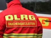 12-10-2013_dlrg-memmingen_bezirk-schwaben_ausbildung-rettungstaucher_poeppel_groll_new-facts-eu20131012_0025