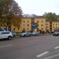 12-10-2013_neu-ulm_memminger-strasse_zimmerbrand_mehrfamilienhaus_zwiebler_new-facts-eu20131012_0005