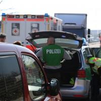 13-03-2014_memmingen_lkw-radfahrer_toedlich_polizei_poeppel_new-facts-eu20140313_0001
