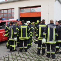 13-09-2013_unterallgau_ettringen_katastrophenschutzteilubung_dammsicherung_kreisbrandinspektion_landratsamt_poeppel_new-facts-eu20130913_0002