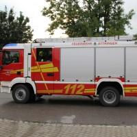 13-09-2013_unterallgau_ettringen_katastrophenschutzteilubung_dammsicherung_kreisbrandinspektion_landratsamt_poeppel_new-facts-eu20130913_0005